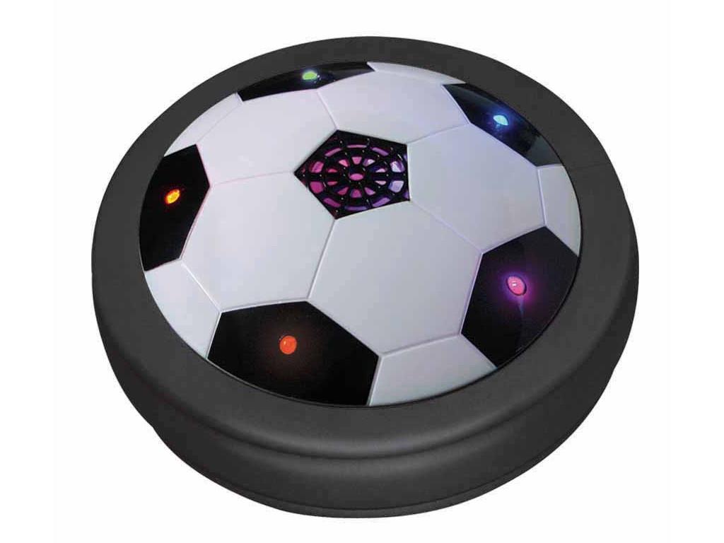 Air Power Soccer Disk - Light up
