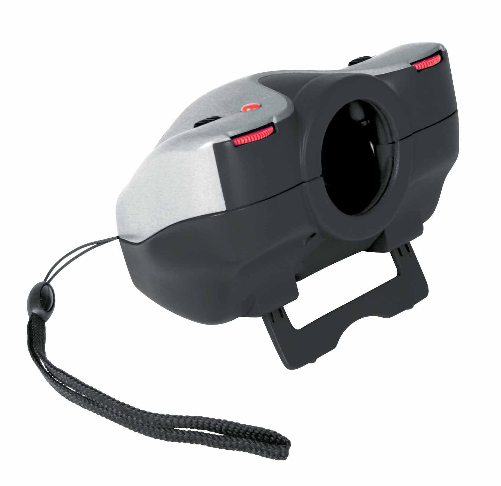 Pocket Laser.jpg