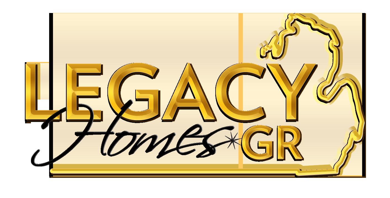 Legacy Homes GR_LOGO_on light BLK.png
