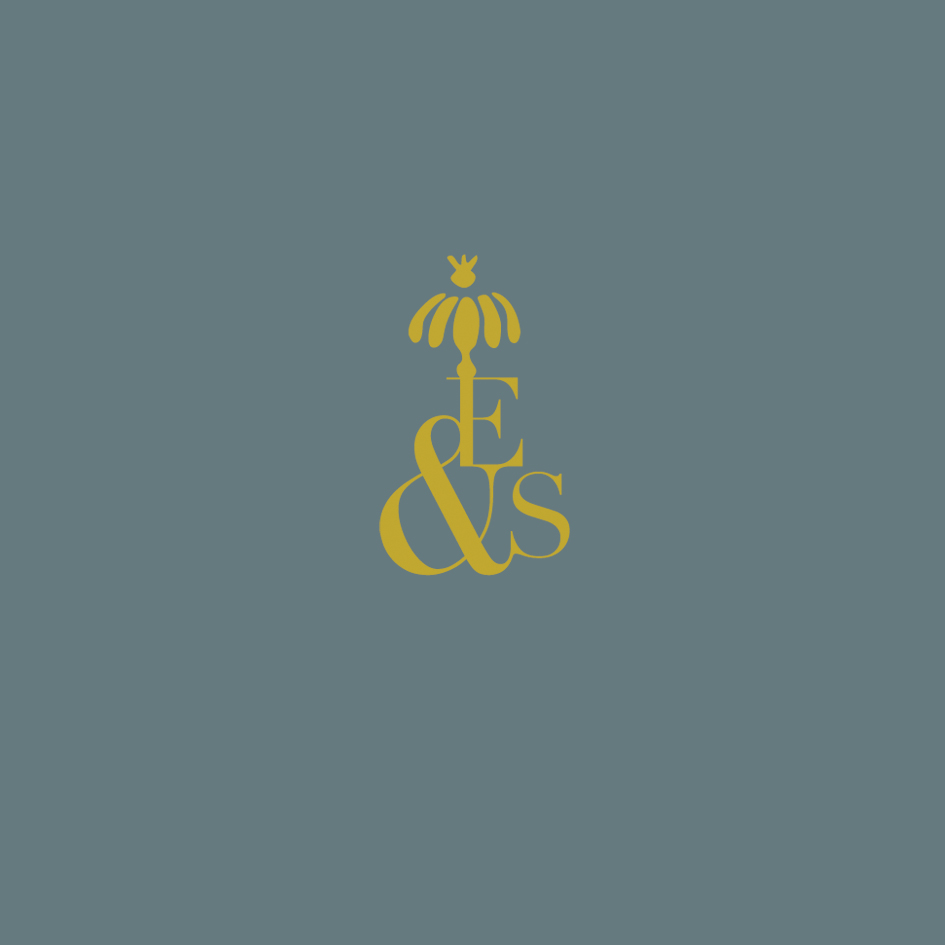 umberella_logo-grey.jpg