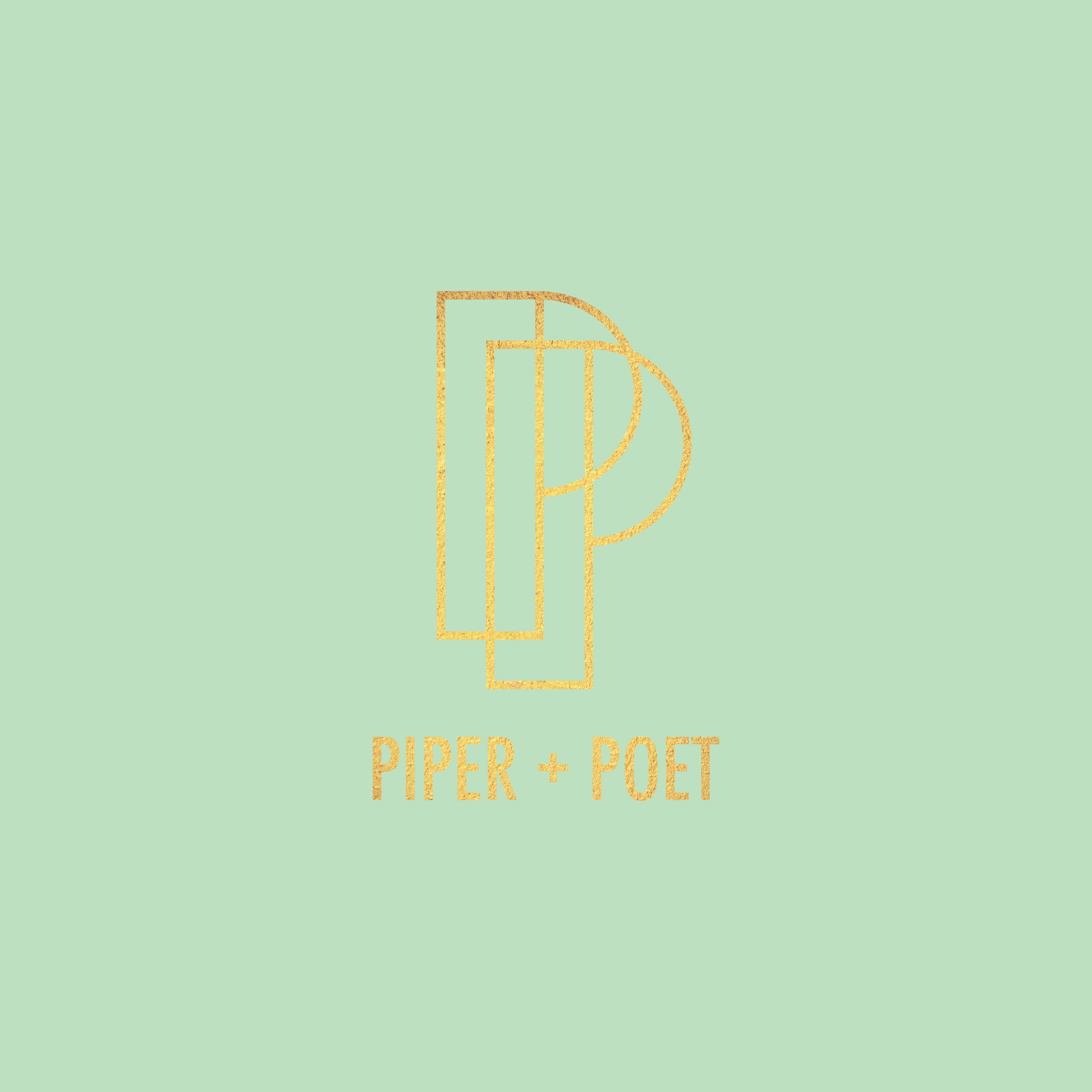 mariettaderlanger-piperandpoet-plus-logo.png