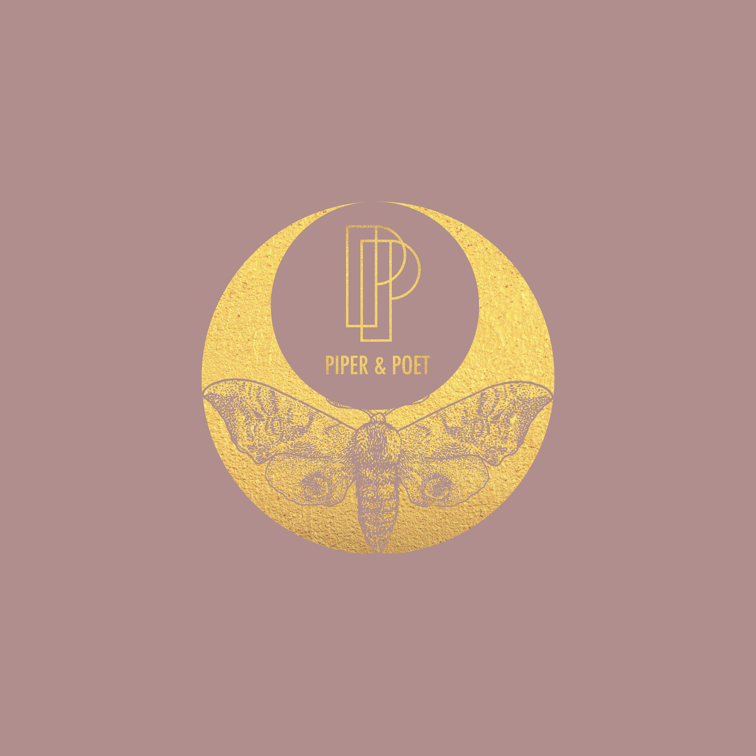 mariettaderlanger-piperandpoet-moth-logo.png