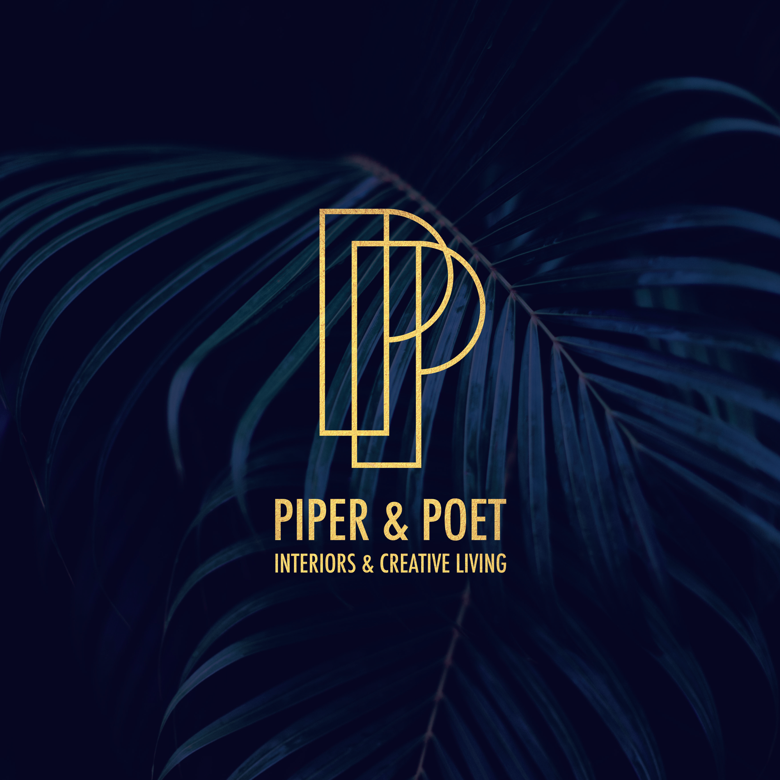mariettaderlanger-piperandpoet-logo+palmleaves-01.png