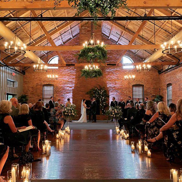Current Mood: ❤️ . . #weddingvibes #elitedjs #lancasterpa #corkfactoryhotel #corkweddings #eliteentgroup #positivevibesonly #weddingdjs #uplighting