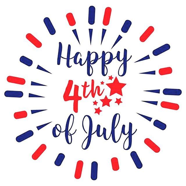Happy 4th of July! . . #independenceday #4thofjuly #elitedjspa #merica #onenation #unitedstates