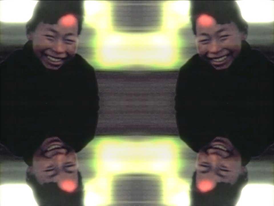 inpictures_still_103.jpg