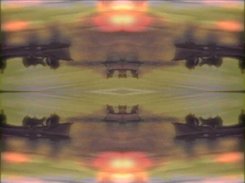 inpictures_still_114.jpg
