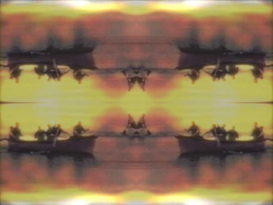 inpictures_still_117.jpg