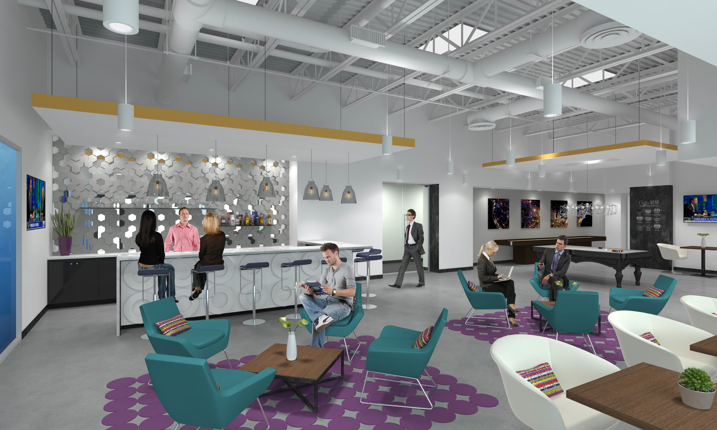 Chandler_Business_Ctr_LOUNGE_final_01.jpg