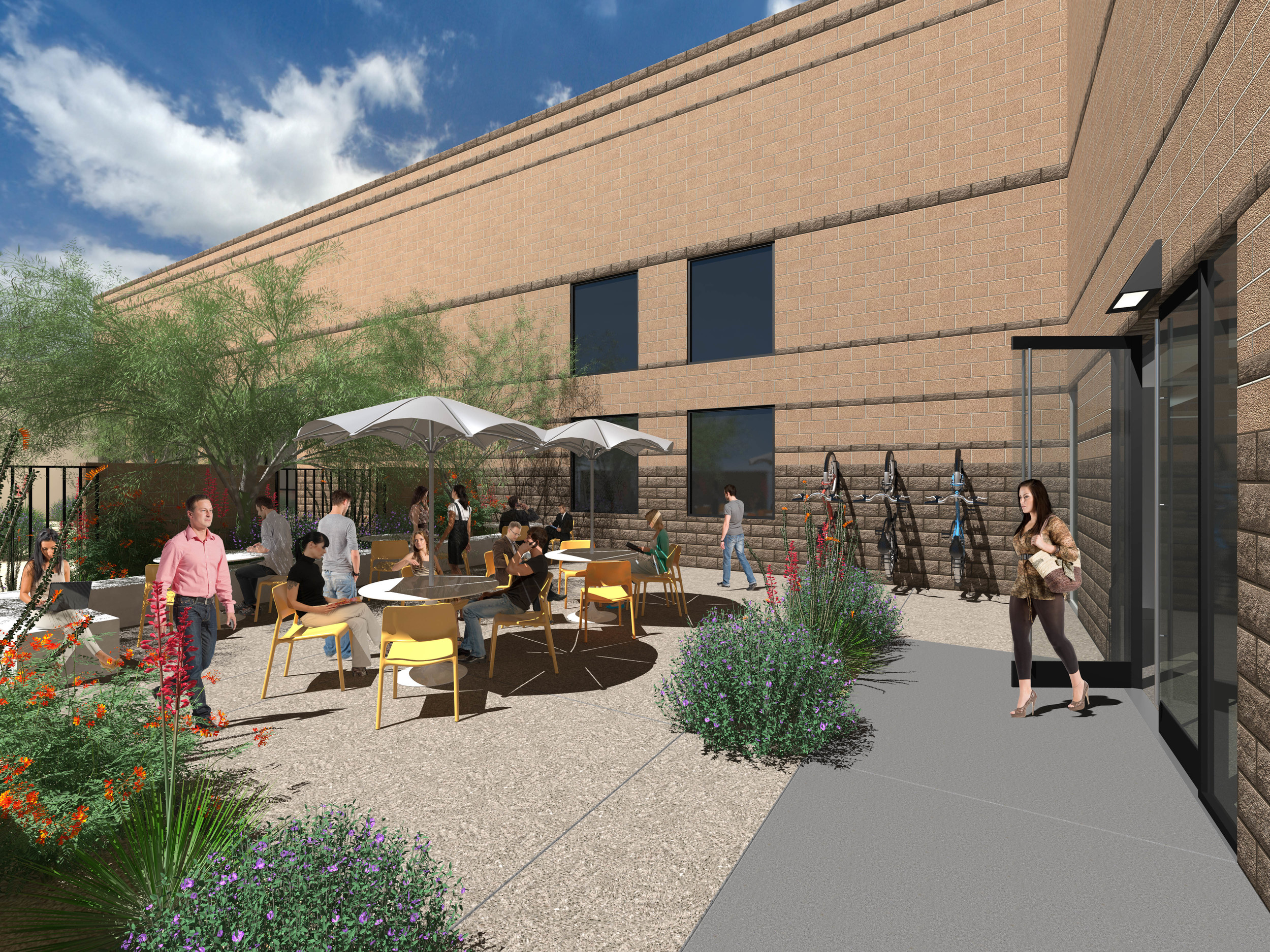 Chandler Business Ctr_PATIO_final_01.jpg