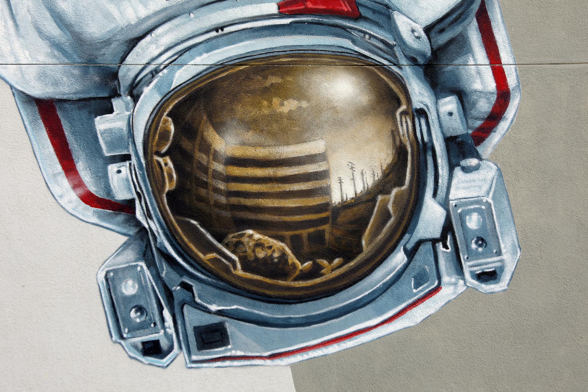 Spaceman 5.jpg