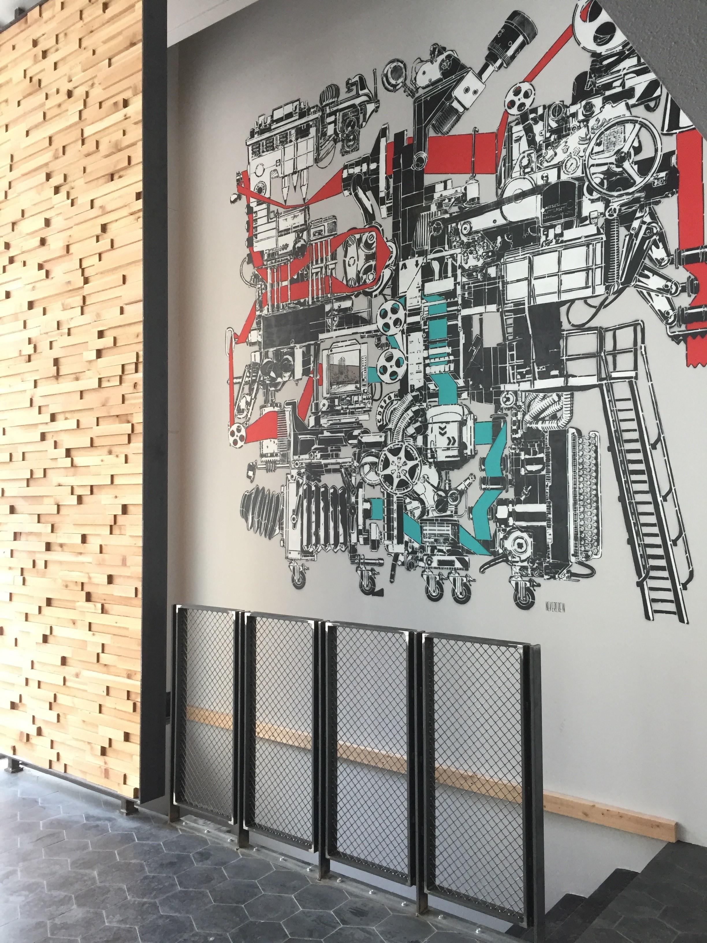 Lobby Mural.jpg