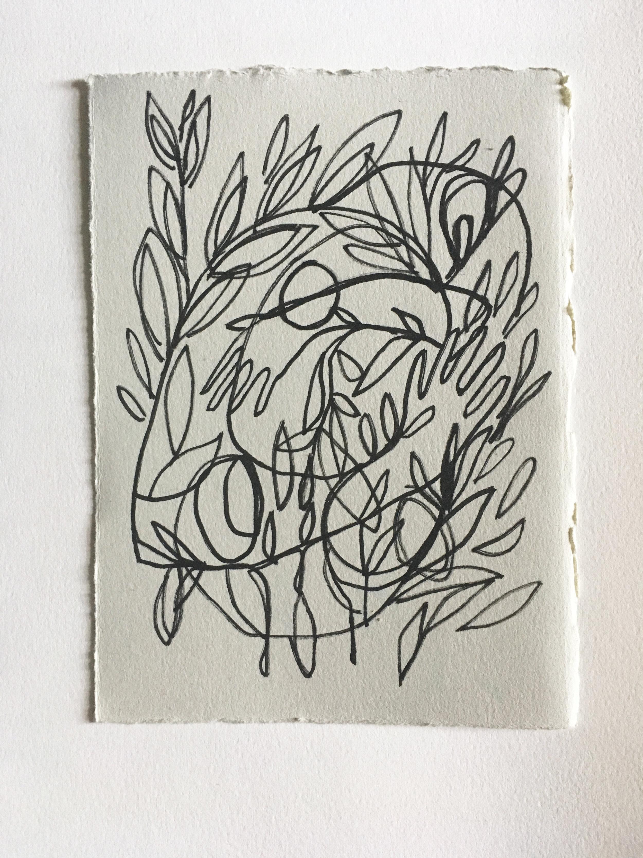drawing1_18.jpg