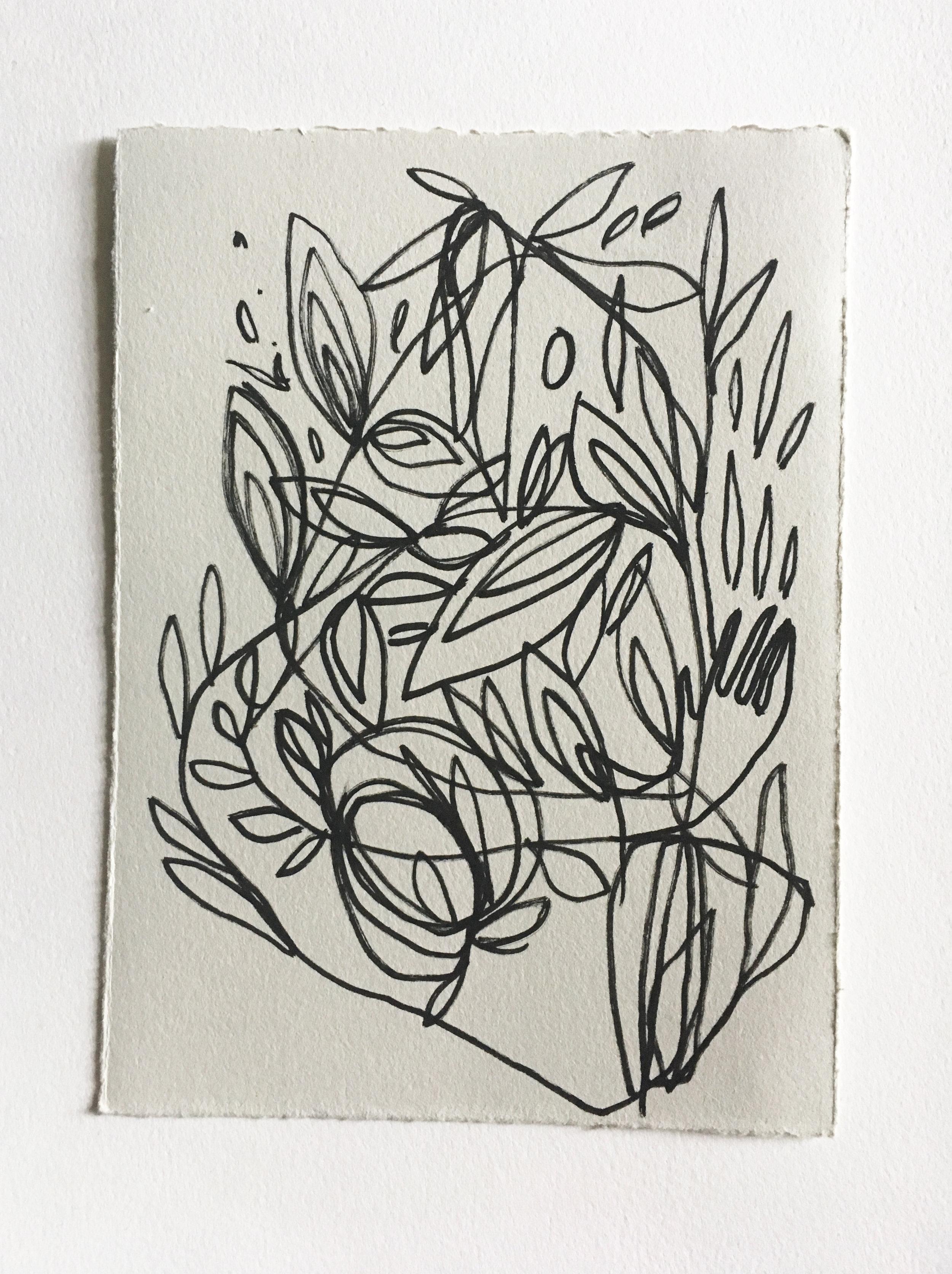 drawing3_18.jpg