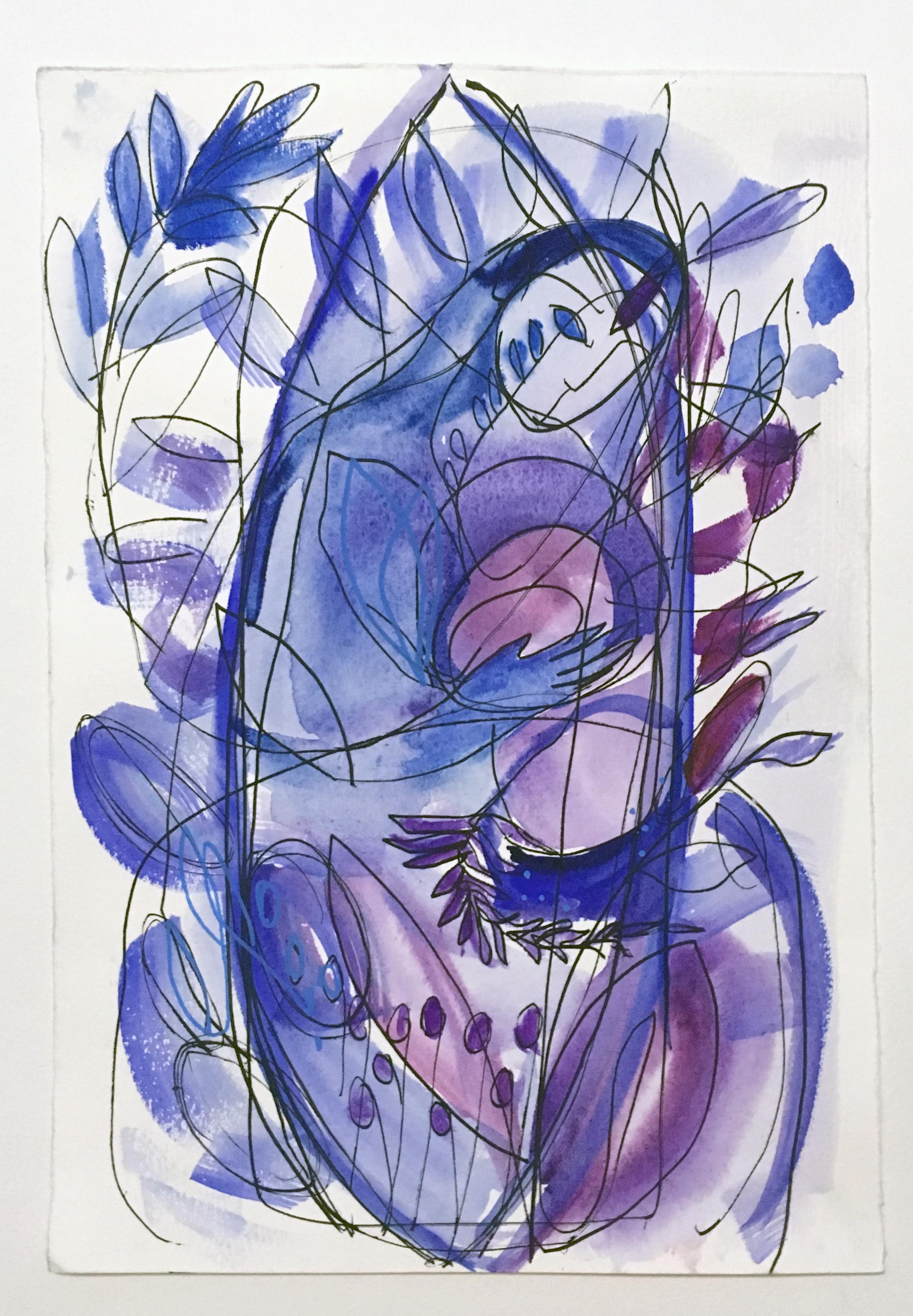 Spirit (2)