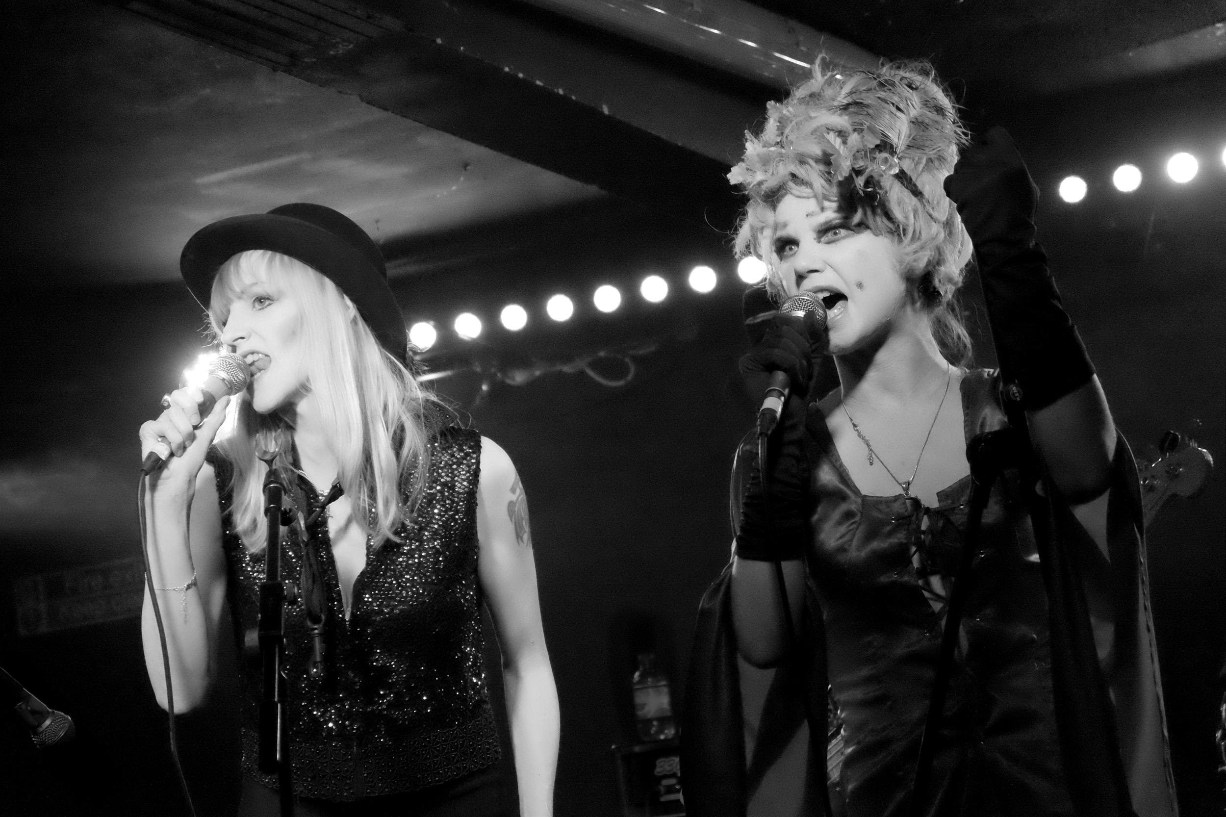MissR & Kathryn Singing.JPG