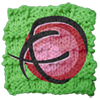 ravelry.png