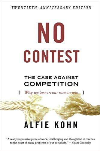 No Contest.jpg