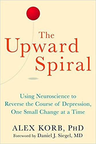 Upward Spiral.jpg