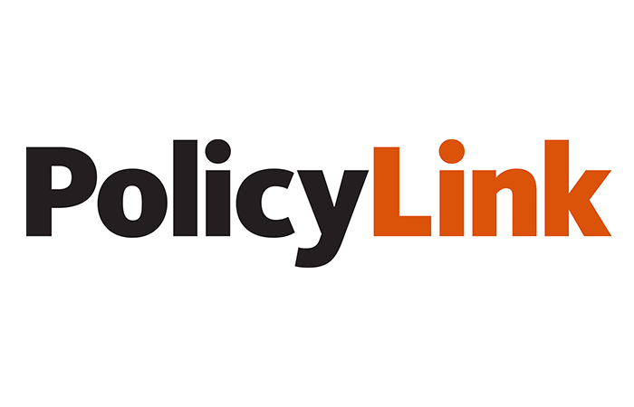 partner-logo_policy-link.png