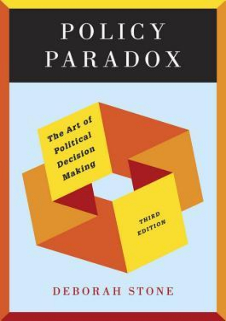 policy-paradox-the-art-of-180922150410-thumbnail-4.jpg