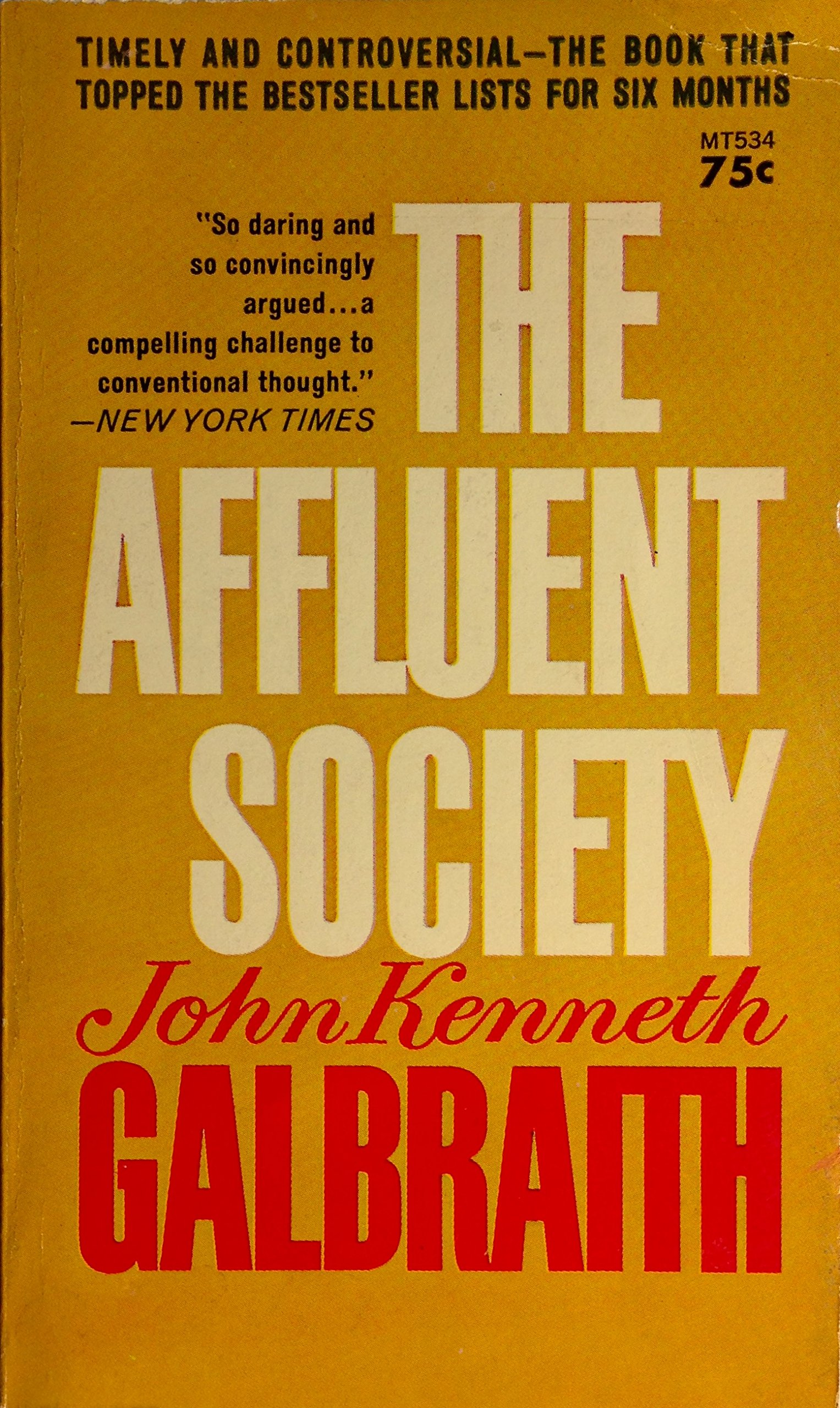 affluent-society-4601.jpg
