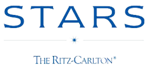 Cadence+Value+-+Ritz+Carlton+Stars+Society.png