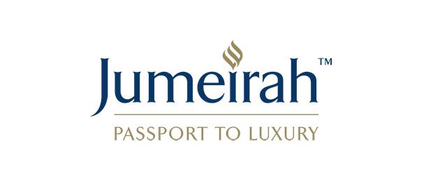 jumeirah-passport.jpg
