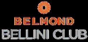 Cadence-Value-Belmond-Bellini-Club.png