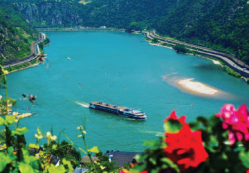AVALON WATERWAYS® RIVER CRUISES    Discounted or free flights and up to $3,000 per couple on select cruises. Combinable with the Virtuoso® prepaid gratuities offer on select 2016 Europe cruises.