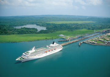 CRYSTAL CRUISES®   Save up to $1,000 per cabin on ocean and yacht cruises and up to $400 per cabin on river cruises.