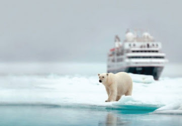 SILVERSEA CRUISES®   Save $250 per suite on Classic   Cruises   and $500 per suite on Expedition   Cruises  .