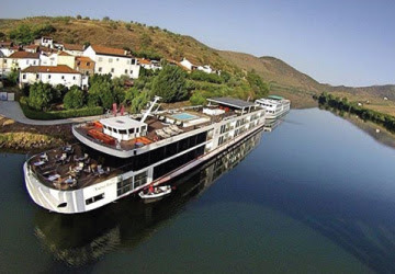 VIKING RIVER CRUISES®    Receive up to $200 in shipboard credits on select   cruises  , exclusively through Cadence.