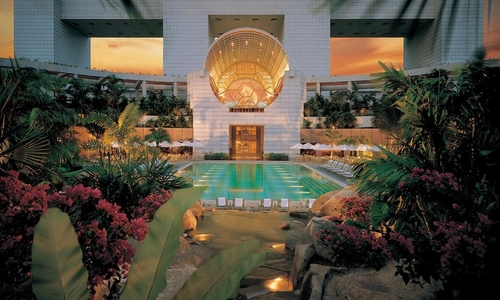The+Ritz-Carlton,+Millenia+Singapore.jpg