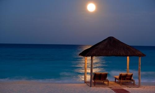 The+Ritz-Carlton,+Cancun.jpg
