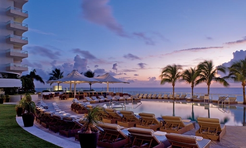 The+Ritz-Carlton,+Fort+Lauderdale.jpg