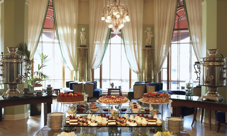 Rocco+Forte+Hotel+Astoria,+St.+Petersburg2.jpg