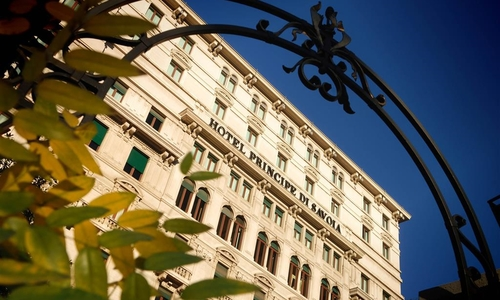 Dorchester+Collection+-+Hotel+Principe+Di+Savoia.jpg