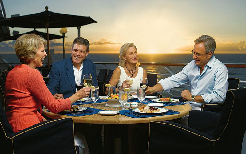 oceania-cruises-regatta-terrace-cafe-gallery.jpg