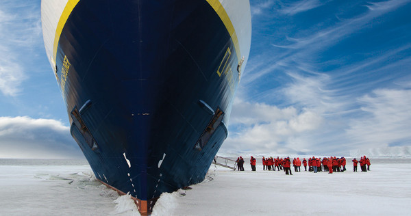 National-Geographic-Antarctica-4.jpg