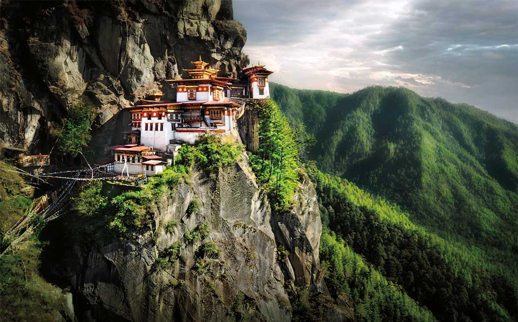 bhutan-kingdom-profile.jpg