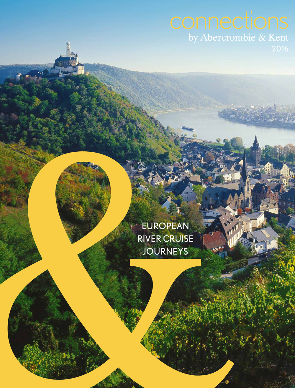 2016-connections-european-river-cruises-cover.jpg