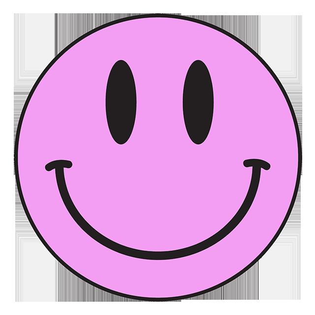 pastel pink.png
