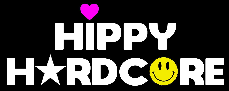 HIPPY HARDCORE black background.jpg