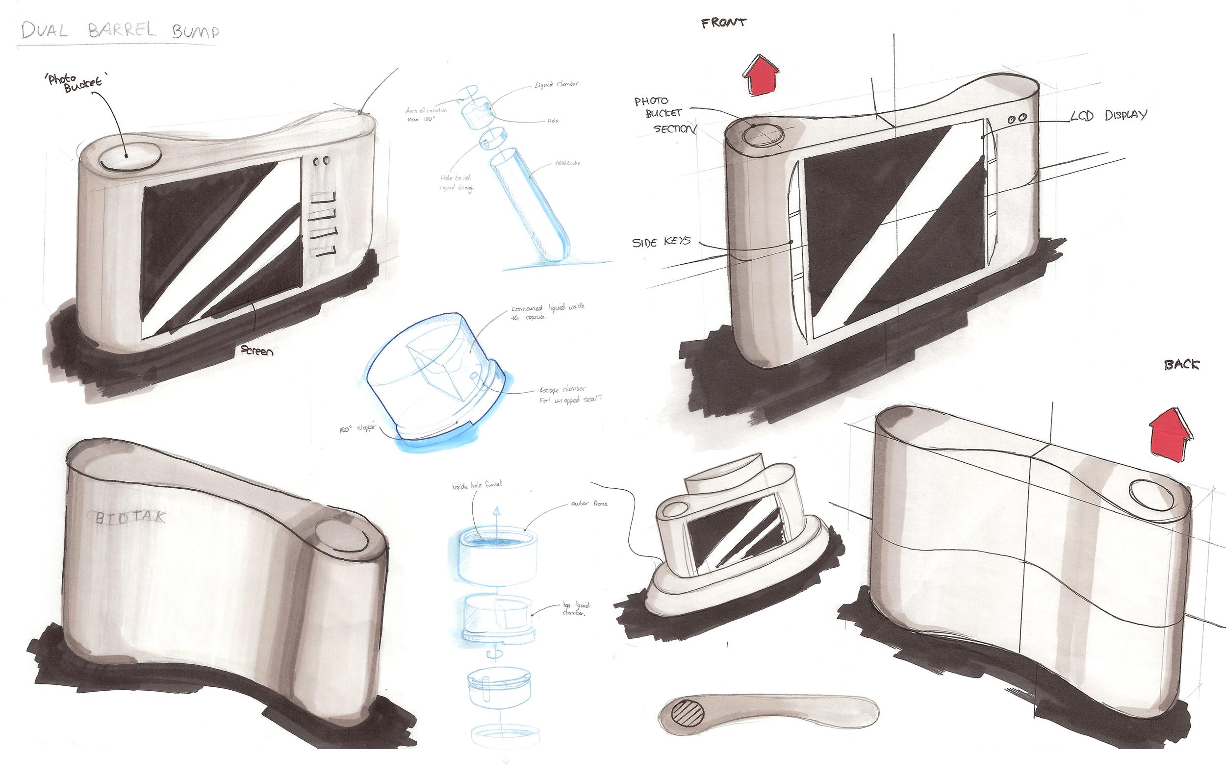 medical sketch.png