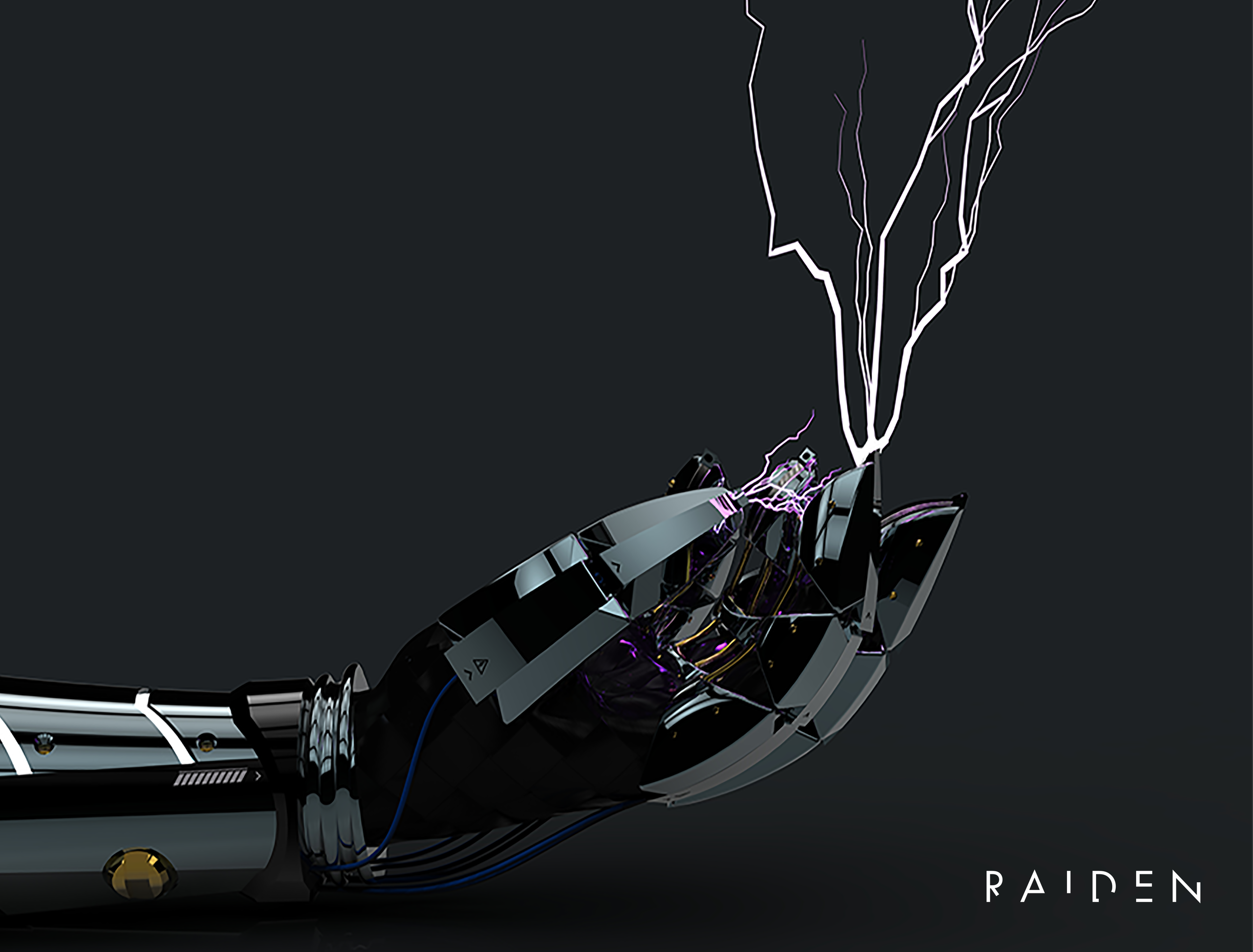 Raiden_05.png