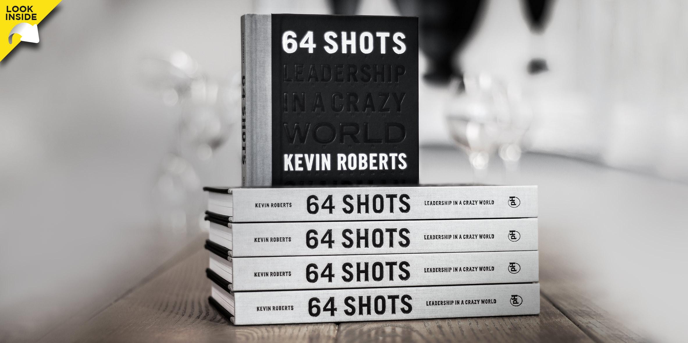 64-shots-4.jpg