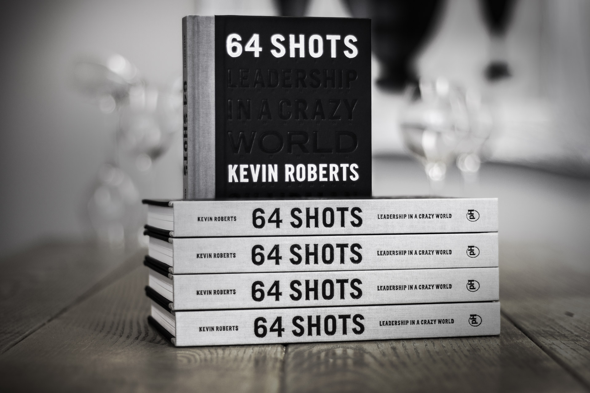 64-shots-cover-web.jpg