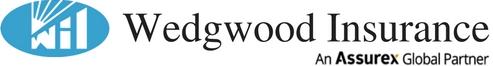 wedgwood-logo-2016.png