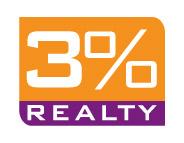 3% Logo2.jpg